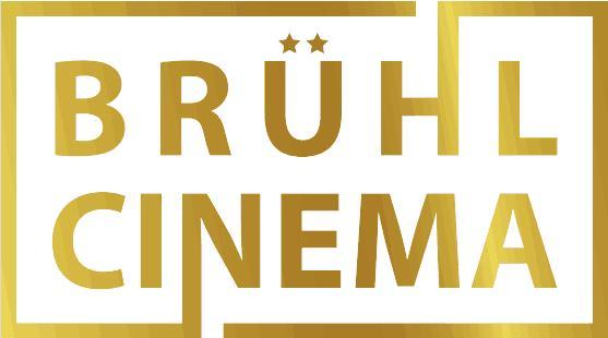 Brühl Cinema Zeitz